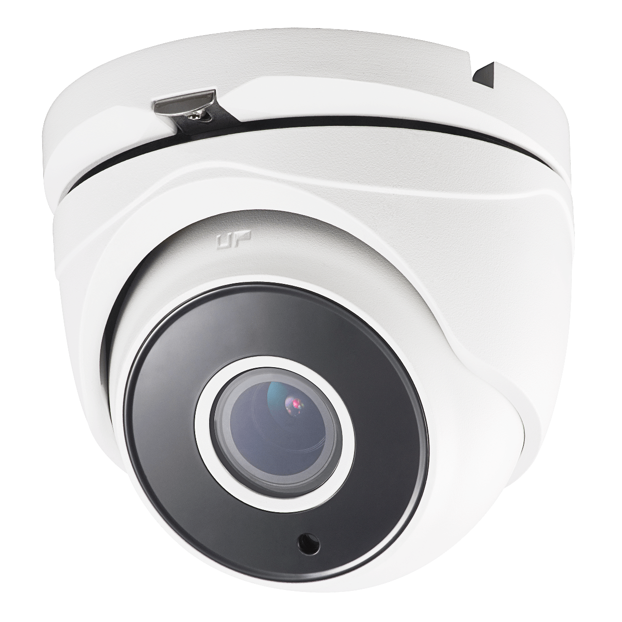 Security Systems Sunshine Coast, Home Security Sunshine Coast, Security Cameras Sunshine Coast